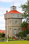 The Firth Tower, Matamata